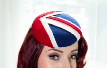 A Very British Beret